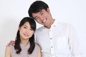 姫路から阪神、北播磨の結婚相談所  縁結Enyou  です